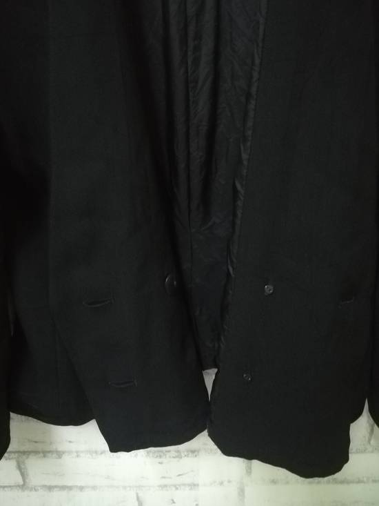 Givenchy Final Drop Before Delete!! Givenchy Hi Formal Black Blazer Jacket Size US M / EU 48-50 / 2 - 4