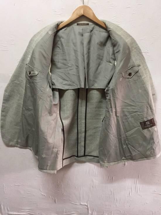 Givenchy Vintage Design Coats Size US L / EU 52-54 / 3 - 8