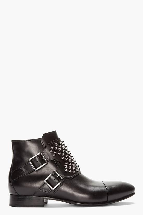 Balmain Pierre Balmain Studded boot Size US 8.5 / EU 41-42 - 8