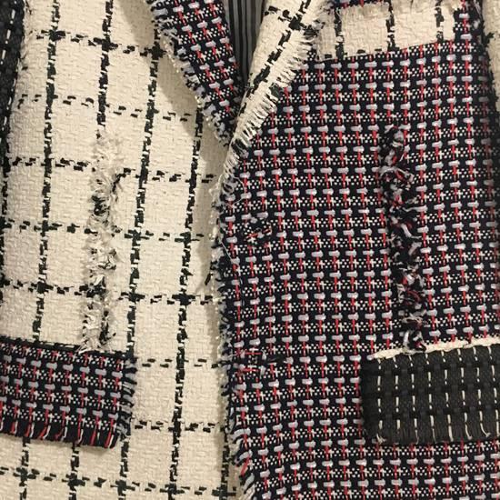 Thom Browne Suit Blazer Size 44L - 2