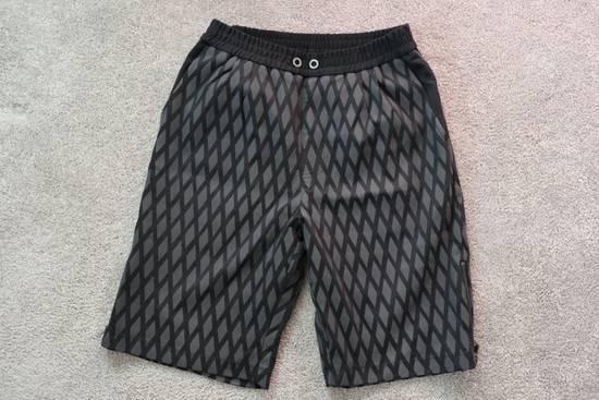 Thom Browne Random brand new shorts pack - Camo, swim wear, etc. + MYSTERY items!!! Size US 32 / EU 48 - 4
