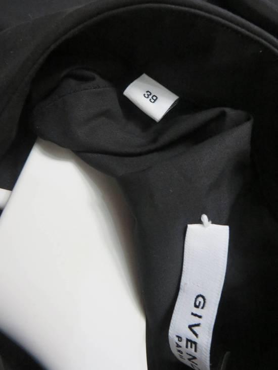Givenchy Columbian fit skull print shirt Size US S / EU 44-46 / 1 - 9