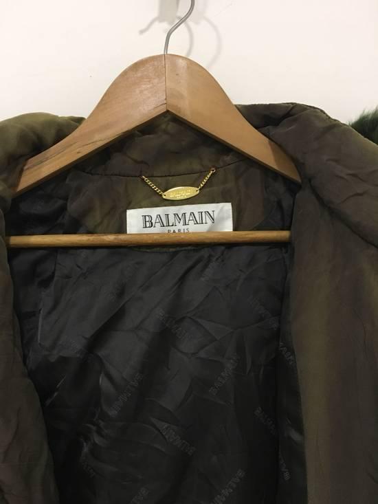 Balmain 2 tones jacket Size US M / EU 48-50 / 2 - 2