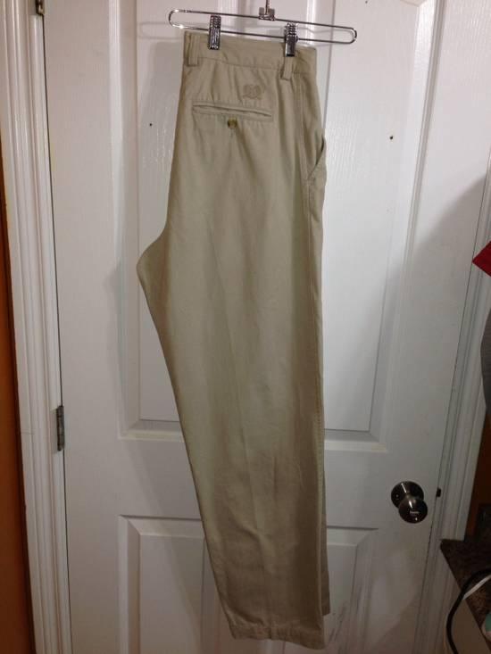 Givenchy Vintage Givenchy Pants Size US 32 / EU 48