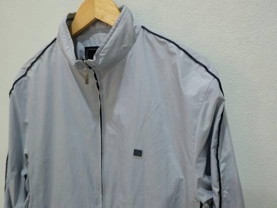 Balmain PIERRE BALMAIN Golf Sportswear Jacket Hiking Mountain Trekking Windbreaker Rare!! Size US M / EU 48-50 / 2 - 2