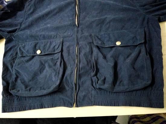 Givenchy Givenchy Jacket Size US L / EU 52-54 / 3 - 3