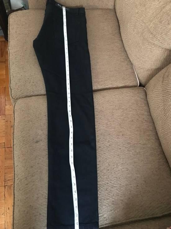 Balmain Jeans Size US 34 / EU 50 - 8