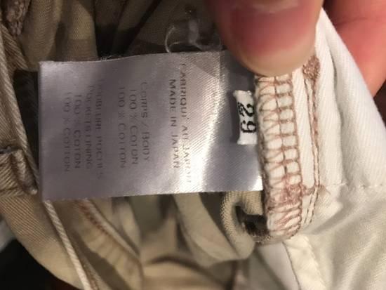 Balmain Balmain Shorts Size US 29 - 3