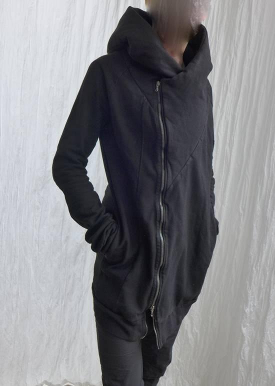 Julius Hooded Jacket Size US M / EU 48-50 / 2 - 1