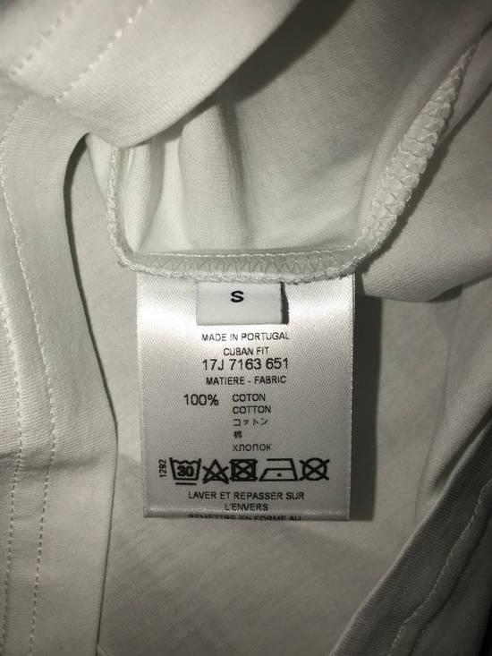 Givenchy Givenchy Judas T-shirt Size US S / EU 44-46 / 1 - 4
