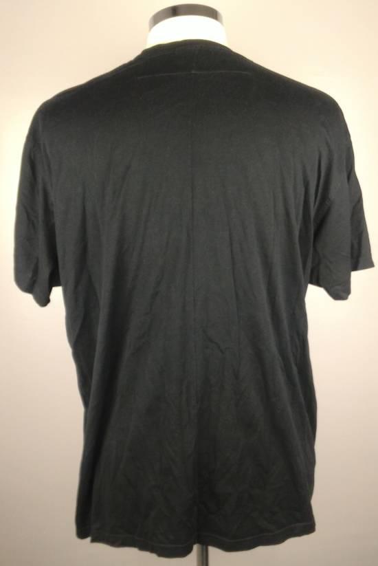 Givenchy FITS L/XL Shark T-shirt Size US S / EU 44-46 / 1 - 7