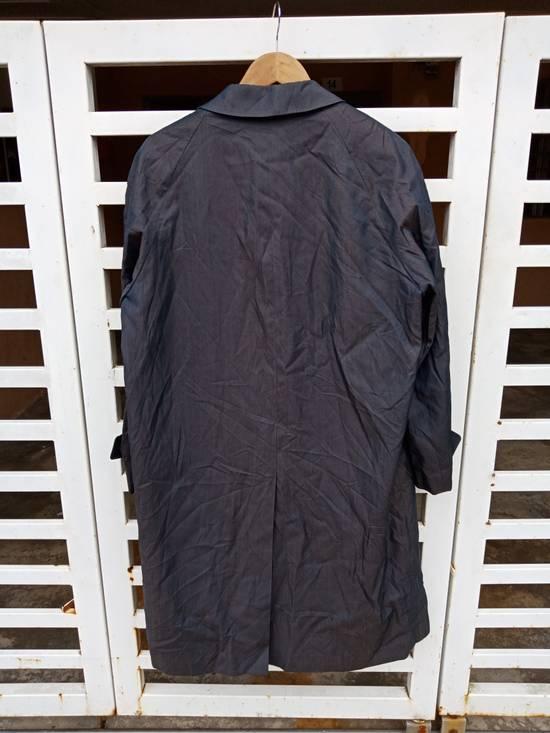 Givenchy Givenchy Long Coat Size US L / EU 52-54 / 3 - 1