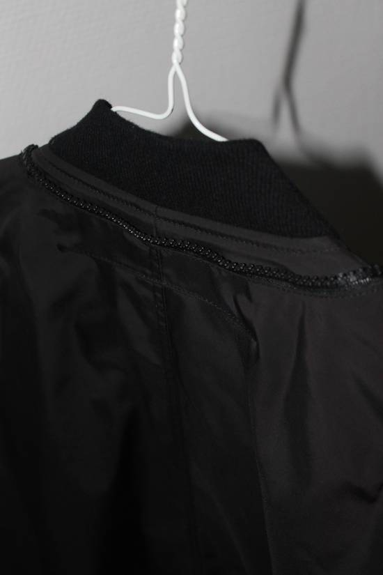 Givenchy Givenchy bomber sz L Size US L / EU 52-54 / 3 - 5