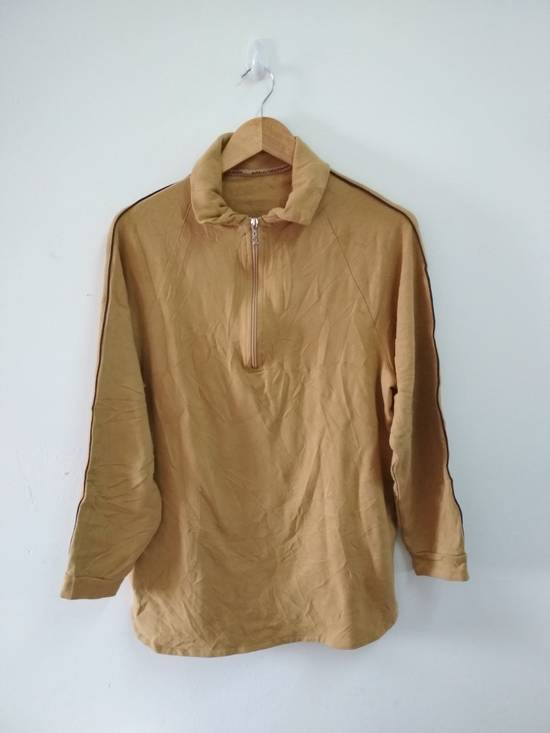 Givenchy GIVENCHY FOR SINGAPORE AIRLINES SHIRT Size US L / EU 52-54 / 3