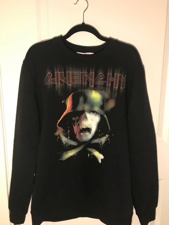 Givenchy Army skull cuban fit Size US L / EU 52-54 / 3