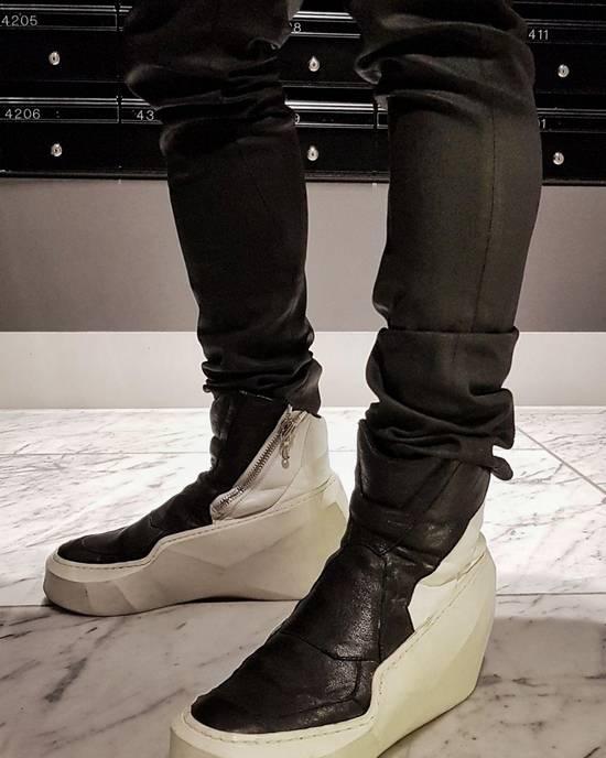 Julius Prism Sneakers Size US 8.5 / EU 41-42