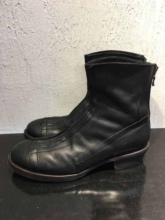 Julius Julius Boots Size US 9.5 / EU 42-43 - 2