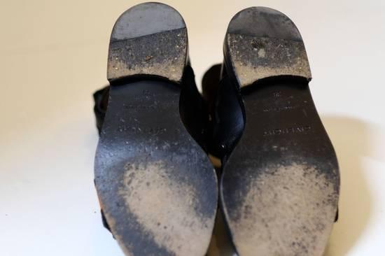 Givenchy Gladiator Sandal Size US 6 / EU 39 - 3