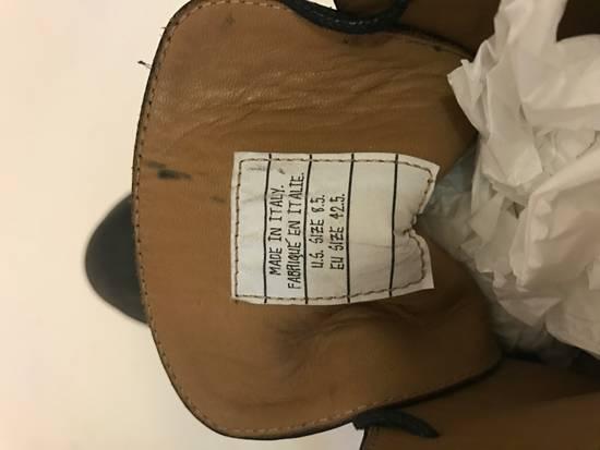 Thom Browne shoes Size US 8.5 / EU 41-42 - 4