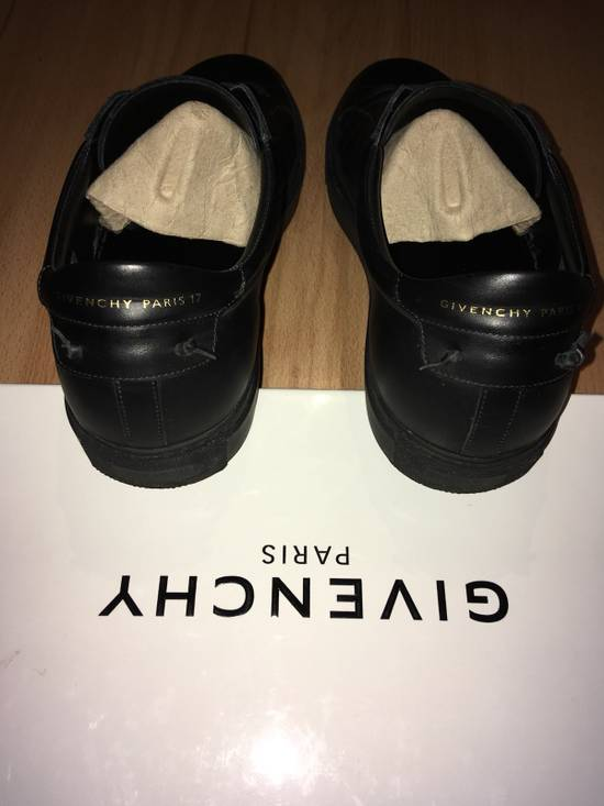 Givenchy Urban Classic Sneaker Size US 13 / EU 46 - 4