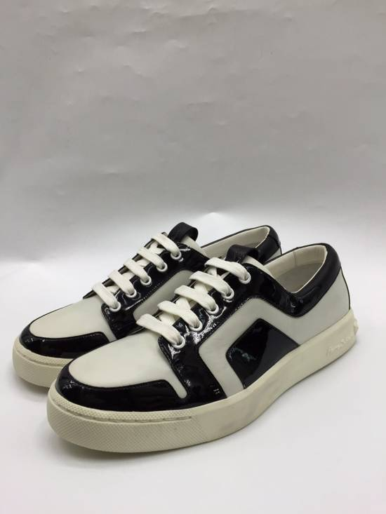Balmain balmain sneaker Size US 9 / EU 42