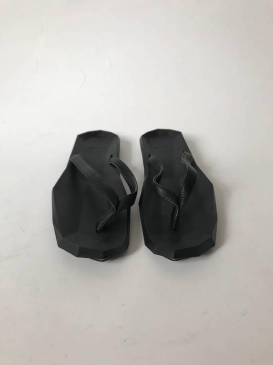 Julius Sandals Size US 8 / EU 41 - 1