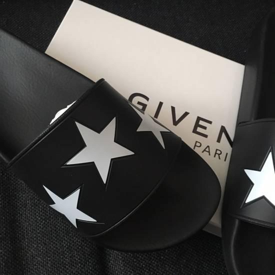 Givenchy Givenchy Flats Size 39,40 Ask Size US 6 / EU 39 - 1