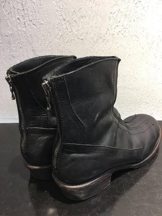 Julius Julius Boots Size US 9.5 / EU 42-43 - 5