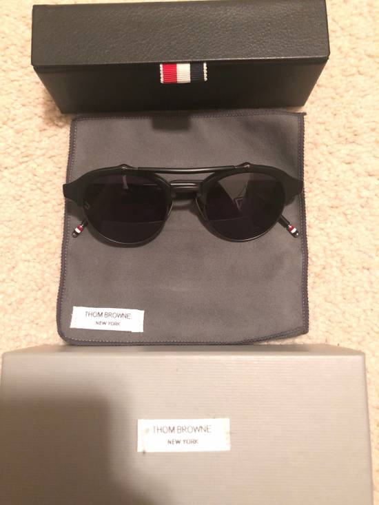 Thom Browne TB-700 Size ONE SIZE