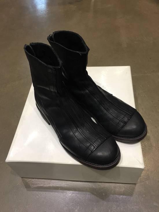 Julius Julius Boots Size US 9.5 / EU 42-43 - 15