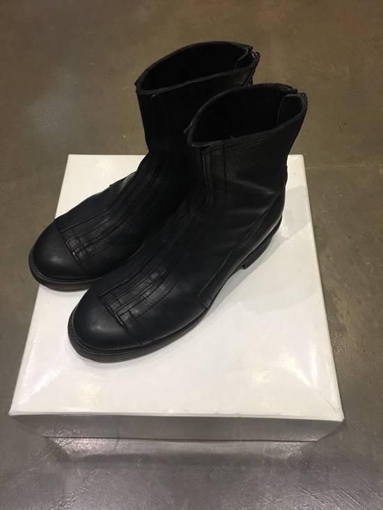 Julius Julius Boots Size US 9.5 / EU 42-43 - 11