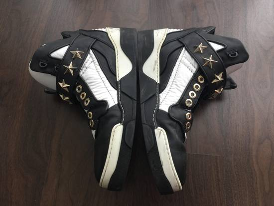 Givenchy Mid-top Givenchy Sneakers Size US 9 / EU 42 - 2