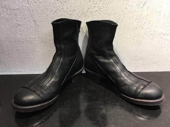 Julius Julius Boots Size US 9.5 / EU 42-43 - 8