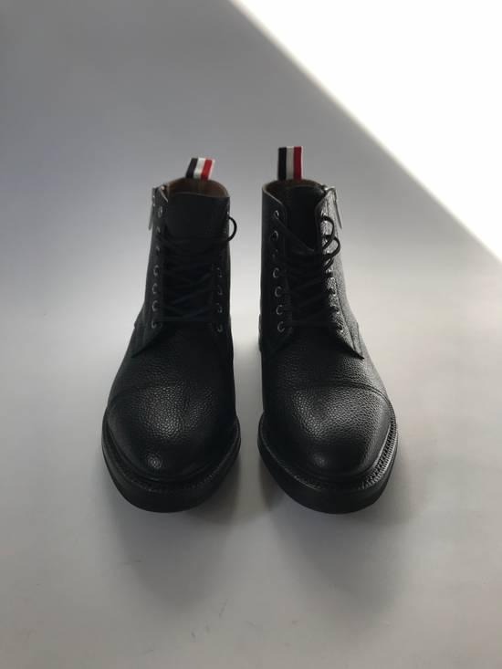 Thom Browne shoes Size US 8.5 / EU 41-42 - 1