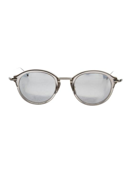 Thom Browne Thom Browne Limited Edition Sunglasses Size ONE SIZE - 3