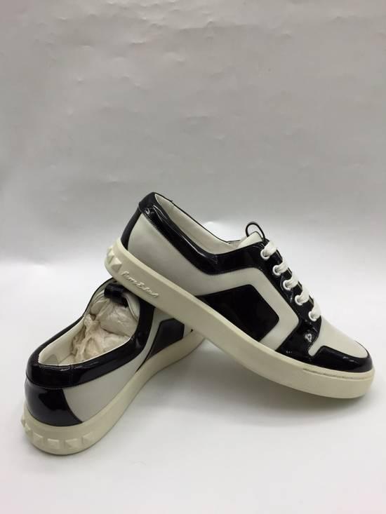 Balmain balmain sneaker Size US 9 / EU 42 - 6
