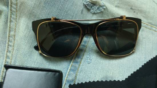 Givenchy sunglasses Size ONE SIZE - 1