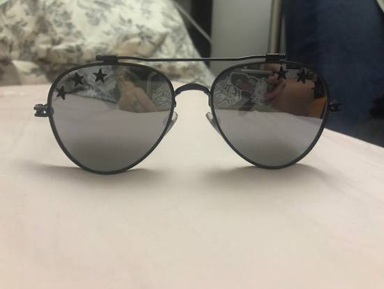 Givenchy Star Sunglasses Size ONE SIZE - 3