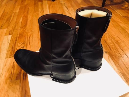 Givenchy High heel Size US 10 / EU 43 - 1