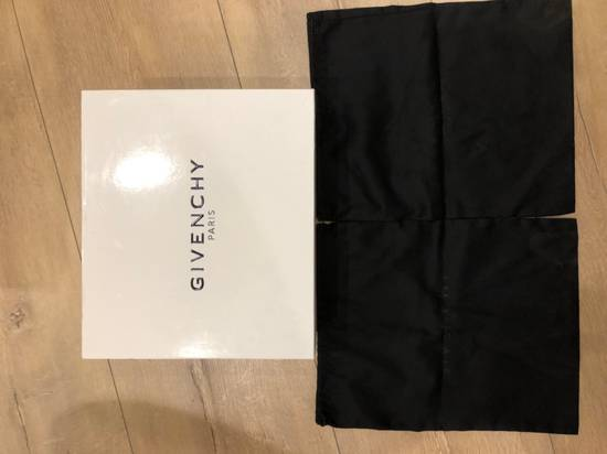Givenchy Givenchy Sneaker Size US 10.5 / EU 43-44 - 11