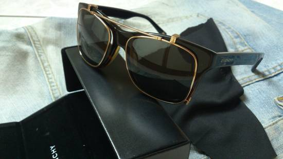 Givenchy sunglasses Size ONE SIZE - 2