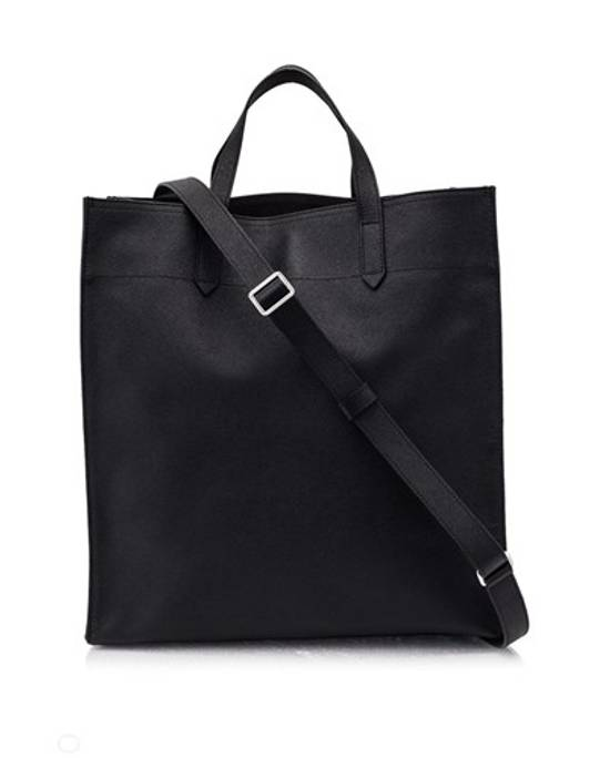 Givenchy Givenchy CI Tote Size ONE SIZE - 2