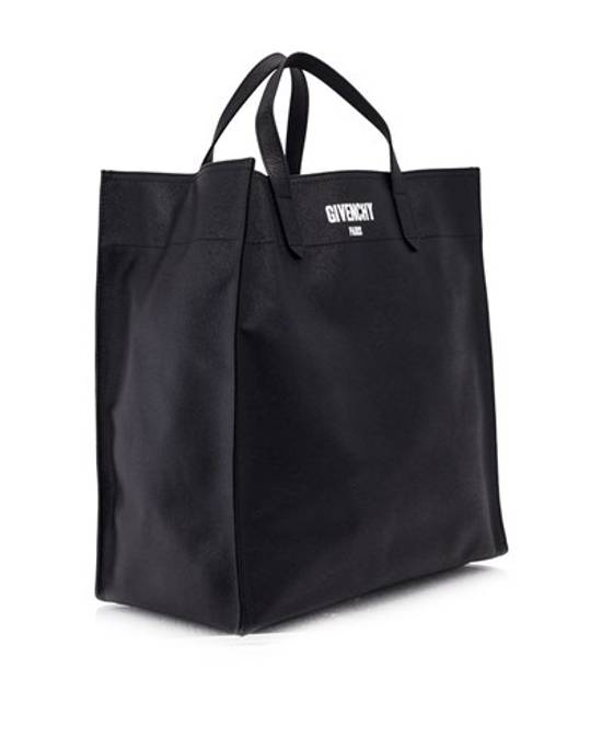 Givenchy Givenchy CI Tote Size ONE SIZE - 1