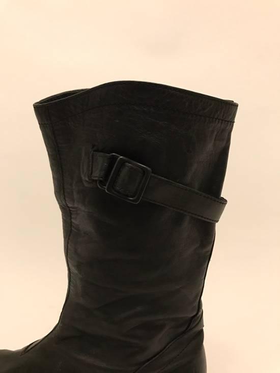 Julius Tall Boots Size US 8 / EU 41 - 7