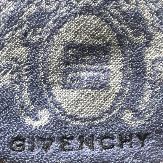 Givenchy Hand Towel Set Size ONE SIZE - 6