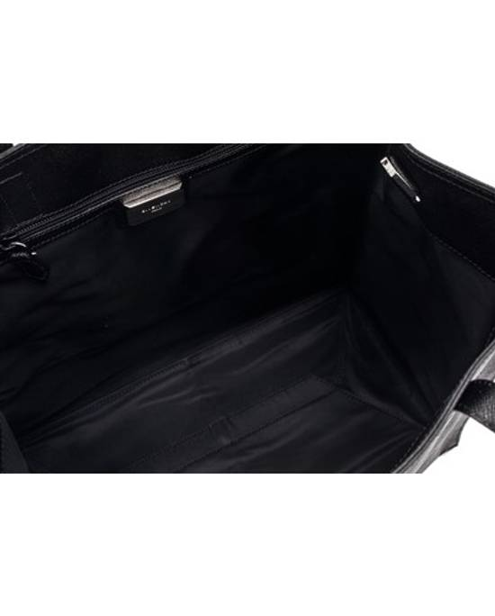 Givenchy Givenchy CI Tote Size ONE SIZE - 5