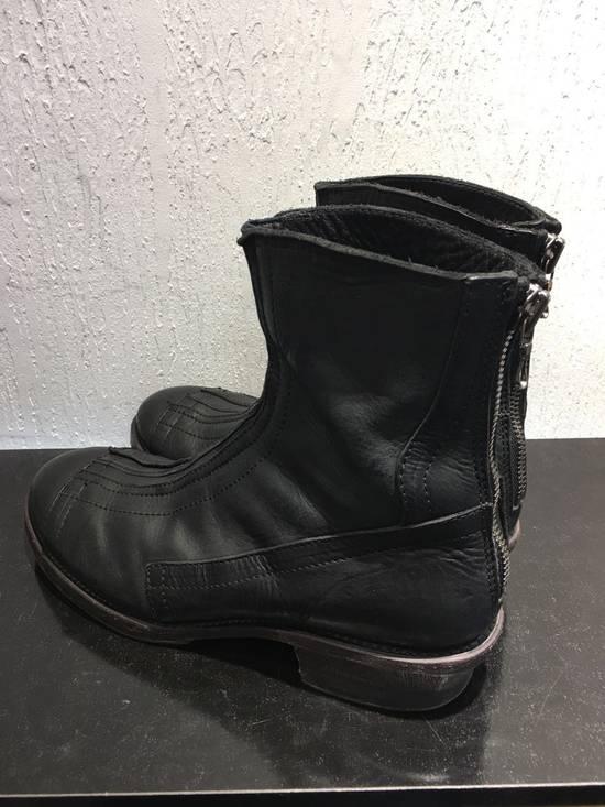 Julius Julius Boots Size US 9.5 / EU 42-43 - 3