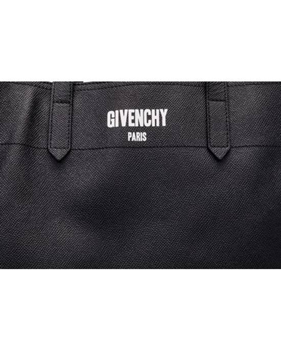 Givenchy Givenchy CI Tote Size ONE SIZE - 4