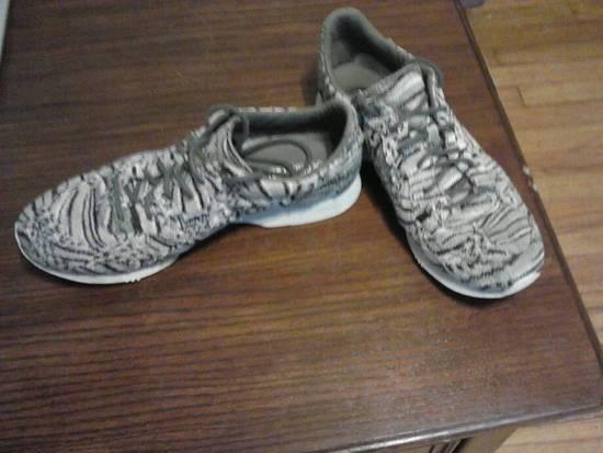 Converse Converse x Missoni racer Size US 12 / EU 45 - 1