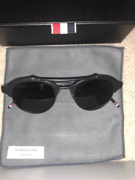 Thom Browne TB-700 Size ONE SIZE - 1